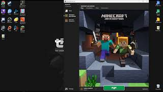 HOW TO FIX OPENGL ERROR MINECRAFT (JAVA) AND BOOST FPS!!