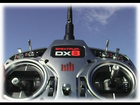 review-spektrum-dx8-and-dsmx