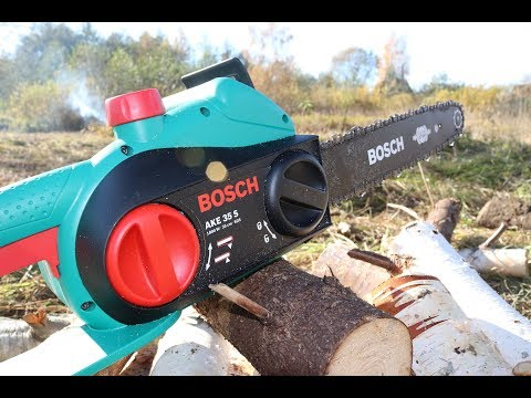 Bosch Professional2604730000 S/ÄGEKETTE GKE 35 BCE 350  mm