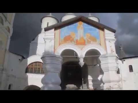 Эмблема пастафарианской церкви