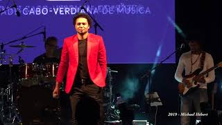 Gil Semedo, Live In Cape Verde