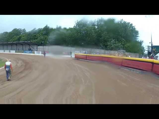 Leicester-speedway-ride-n-slide