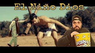 DAVID FERRER - EL NIÑO DIOS (Navidades Flamencas)