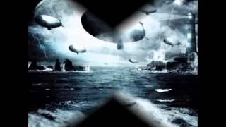 Threshold - Pilot In The Sky of Dreams (Lyrics on Screen)