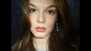 Skyrim SE Bijin All In One Install Gorgeous Body Face Hair 47 NPCs