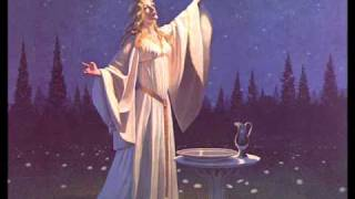 Drakkar - Galadriel's Song