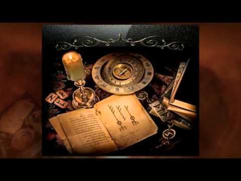 сильнейший рунический приворот привязка денежная магия недорого Житомир, BrilLion-Club 4696