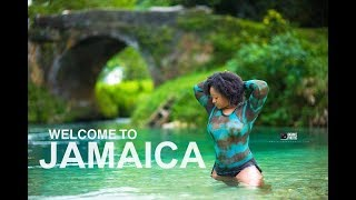 Must See Places In Jamaica