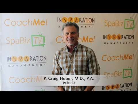 Dr. Craig Hobar