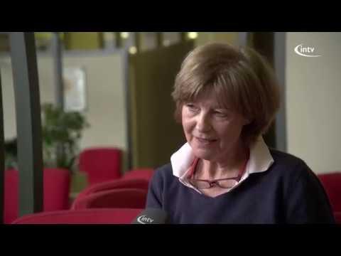 Behandlung von Rücken- und Gelenke Wladiwostok
