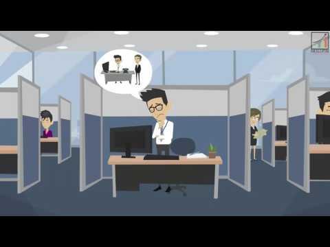 SKILLFIN LEARNING: The Financial Analyst Skills Training (FAST ...