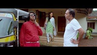 ഫ്രീക്കൻ കാമുകന്റെ  രോദനം ... # Malayalam Movie Comedy Scenes 2017 # Malayalam Comedy Scenes