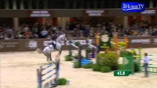 video of Cornado NRW