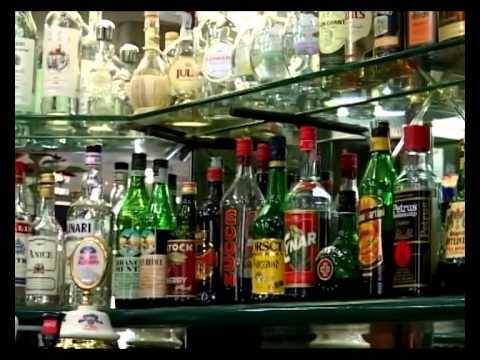 Su trattamento di alcolismo lavato giù in 5 anni che fare