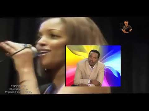 BEST SOMALI HITS MASH UP VIDEO MIX [2019 HEESO XUL AH DANCEHALL REMIX] #EPISODE202 HEES CUSUB