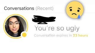 """r/Bumble 
