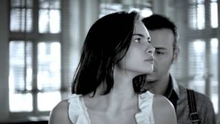 Deha - Vazgeç Kalbim (Official Video)