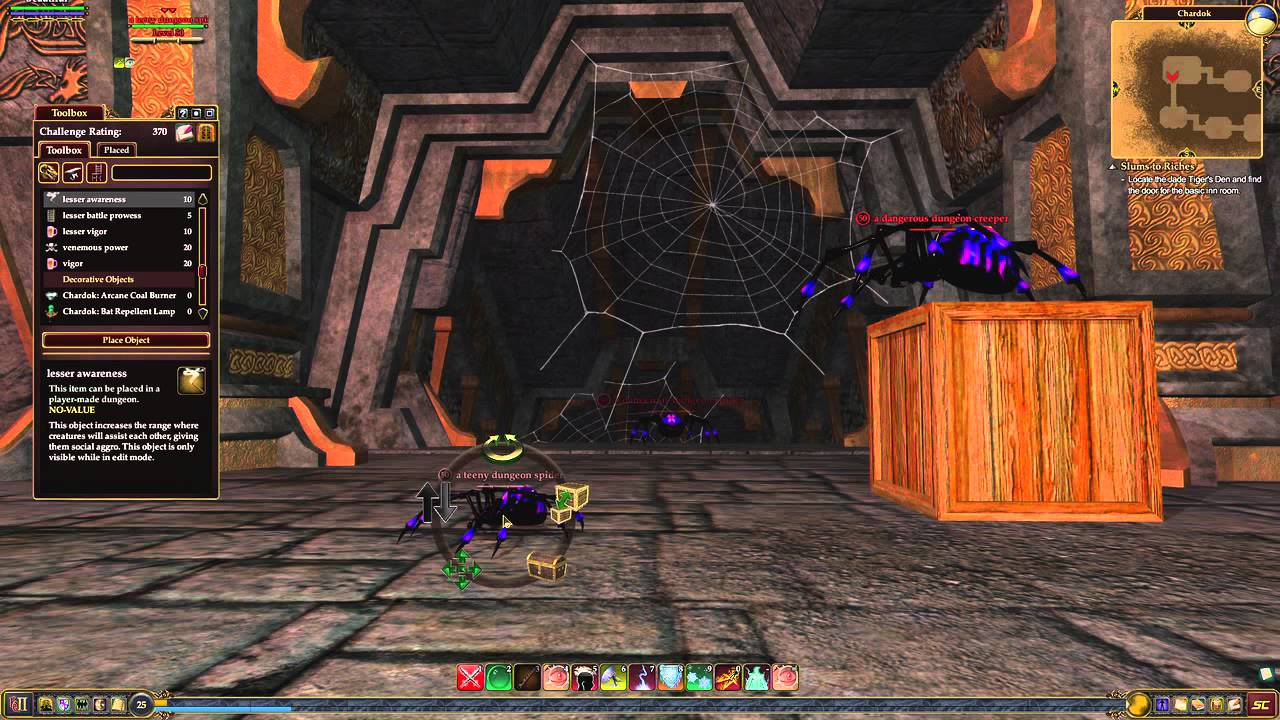 The Is The Very Best Reason To Go Back To EverQuest II
