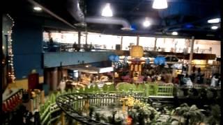 preview picture of video 'الرحلة إلى مدينة الألعاب 1432 هـ / 1433هـ'