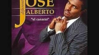 Muera  El Amor   Jose Alberto El Canario