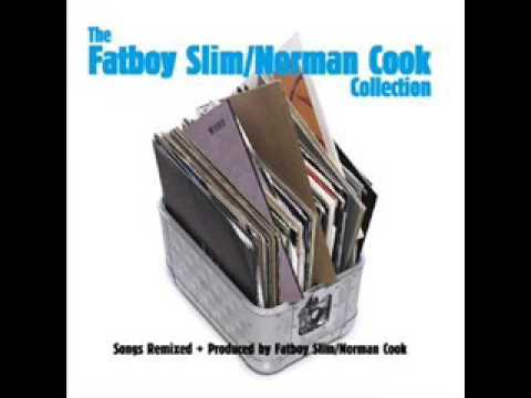 Psyche Rock (Fatboy Slim Malpaso Mix) (Song) by Pierre Henry and Fatboy Slim
