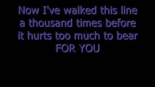 Memories That Fade Like Photographs - All Time Low w/lyrics