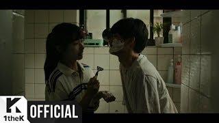 [MV] Yang Hee Eun(양희은), Sung Si Kyung(성시경) _ YOU(늘 그대)