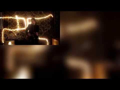 Dave Brannigan - Dave Brannigan - Missing Rhyme