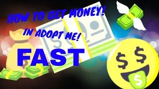roblox adopt me money tree glitch - Thủ thuật máy tính