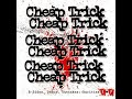 Cheap Trick - If You Want My Love (Alternate 1)