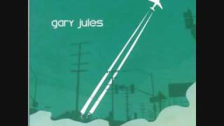 Song of the Day 11-4-09: Falling Awake by Gary Jules