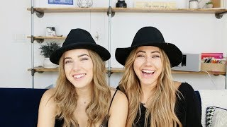 Turning My Bestfriend Into ME! - Video Youtube