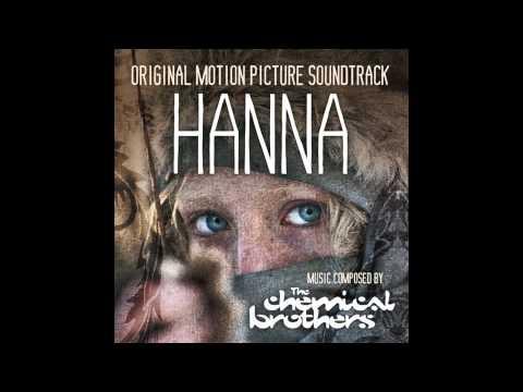 Música Hannas Theme