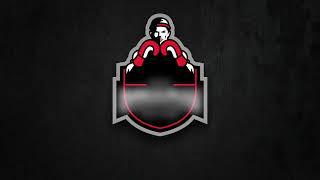 Tyrone Spong: Powerful Shifting Attacks