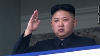 Iran Deal Won't Spoil North Korea's Appetite For Nukes - Newsy