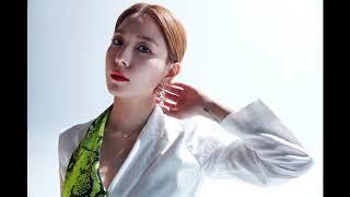 [1 HOUR LOOP 1시간] BoA (보아 Feat. 넉살)   Feedback