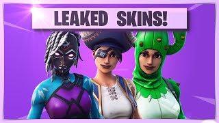 new all leaked fortnite skins emotes lava legends lava - new all leaked fortnite skins and emotes avenger skins lavish black widow
