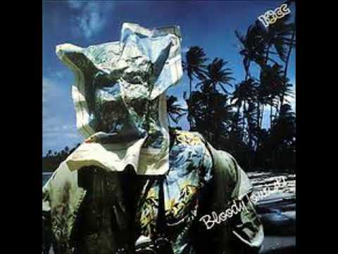 10cc   Shock On The Tube (Don't Want Love) with Lyrics in Description
