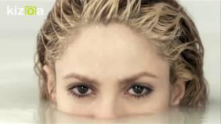 Trap   Shakira Ft. Maluma (English Lyrics)
