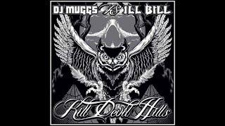 "DJ Muggs ""Chase Manhattan (feat Raekwon)"""