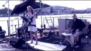 Video Alven - Okamžik - Loď Avoid