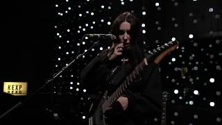 Chelsea Wolfe   The Culling (Live On KEXP)