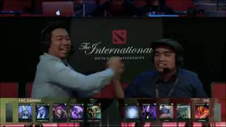 Most Iconic Pinoy Dota 2 Casters |