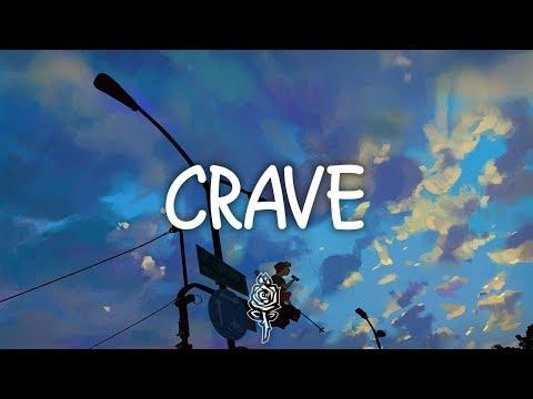 Madonna & Swae Lee - Crave (Lyrics)