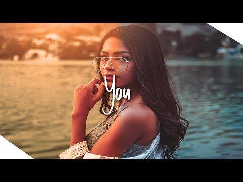 Midi Culture – You Video