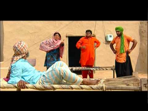 Download Punjabi Movie 2013 {Very Funny Comedy} {part 2} mintu jatt HD Video
