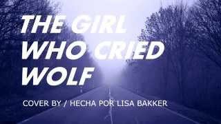 The Girl Who Cried Wolf 5 Seconds Of Summer (5SOS) Español + Lyrics HD