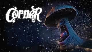 Corner – Best Of Trippy Minimal Techno Mix 2019 February