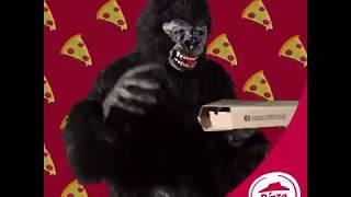 Pizza Hut Javenge, 99 Mein Khavenge Ad feat Bhuvan Bam Tastiest Pizzas Now