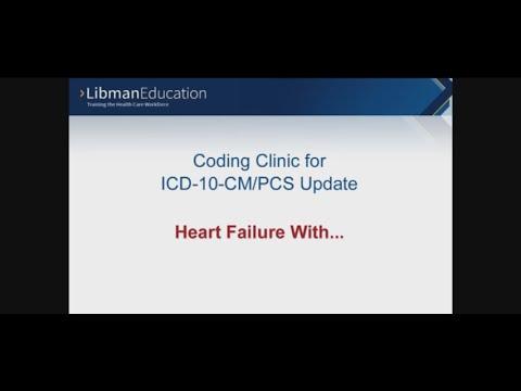 Dispositivo para medir la presión arterial ld-71a